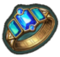 Willfull Ring Icon SML.png