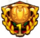 Champion Tier Icon(1).png