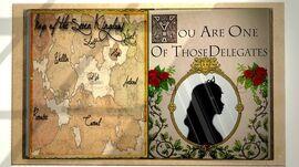 Seven_Kingdoms_Story_Trailer