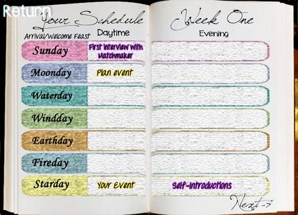 Week 1 schedule.png