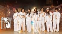 SNH48 7SENSES《New Plan》MV正式版