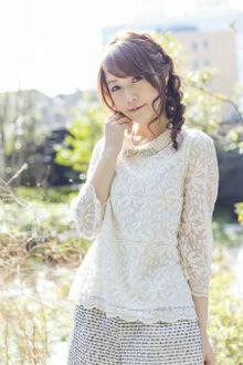Rina Satou.jpg