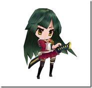 Samurai-female-sprite-alt-3-thumb