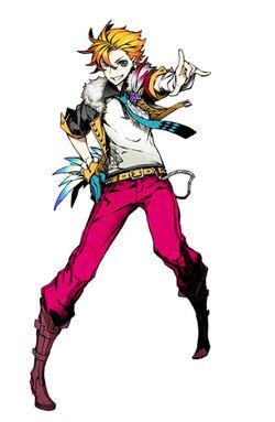 Idol-male.jpg