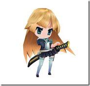 Samurai-female-sprite-alt-2-thumb