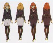 Shizuka Design