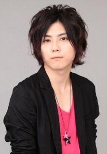 Yuki Kaji.jpg