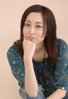 Megumi Toyoguchi.png
