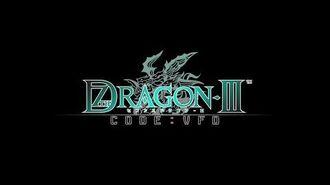 「セブンスドラゴンIII_code-VFD」PV