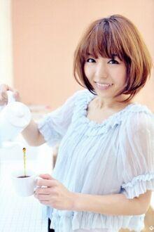 Aki Toyosaki.jpg
