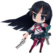 Samurai-female-trickster-sprite