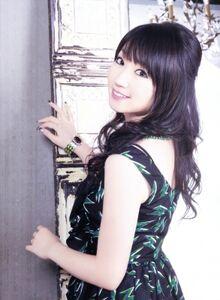 Nana Mizuki.jpg