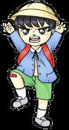 Chiisako