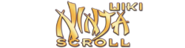 NinjaScrollWiki