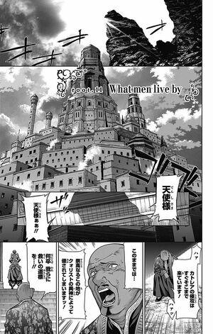 Chapter 11.jpg
