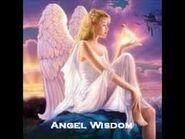 Angel Wisdom