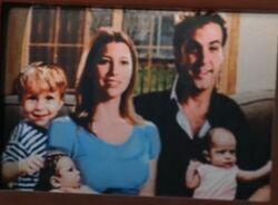 Mary and Carlos Kids.JPG