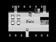 Ghost room 2