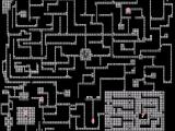 Rolling Stone Maze