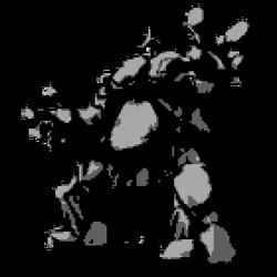 Rhinocerose.PNG