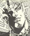 Screenshot 2020-05-15 Stardust Crusader black and white manga 7 тыс изображений найдено в Яндекс Картинках.png