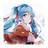 MisakaMikoto39's avatar