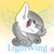 LightWing22
