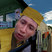 Twelveably's avatar