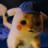 BerserkerPhantom's avatar