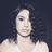 Juliana Melara's avatar