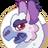 Loladante973's avatar