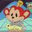 ITVdude2000's avatar
