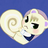 552 Animal Jam's avatar
