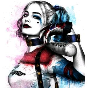 Jeanne Katherine Hopper's avatar
