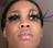 Diamond2020's avatar