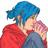 Cryptomoon's avatar