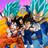 Jammer92's avatar
