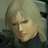 The Last Booker DeWitt's avatar