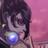 AproExo's avatar