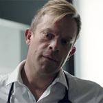 Lythronax's avatar