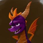 Spyro W(F-OM)'s avatar