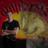 Vampir1386's avatar
