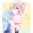 Midori2104's avatar