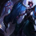 Magiciannecross's avatar
