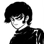 Motivatedzombie256's avatar