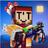 Yo, What's up lmaos's avatar