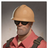 Engineer69420's avatar