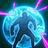 ExplodingLab's avatar