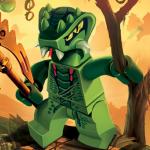 Лизару's avatar