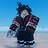 EndyGamering's avatar